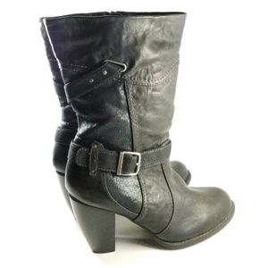 "Prima ""Ashlee"" Boots"